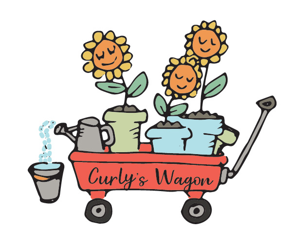 Curly's-Legacy_Curly's-Wagon